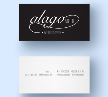 AnovaProject-Logo_AlagoMood-business-card