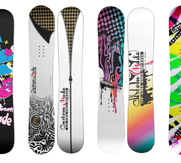 AnovaProject-Custom-made-grafica-tavola-snowboard