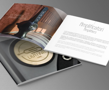 AnovaProject-Liutanie-audio-brochure