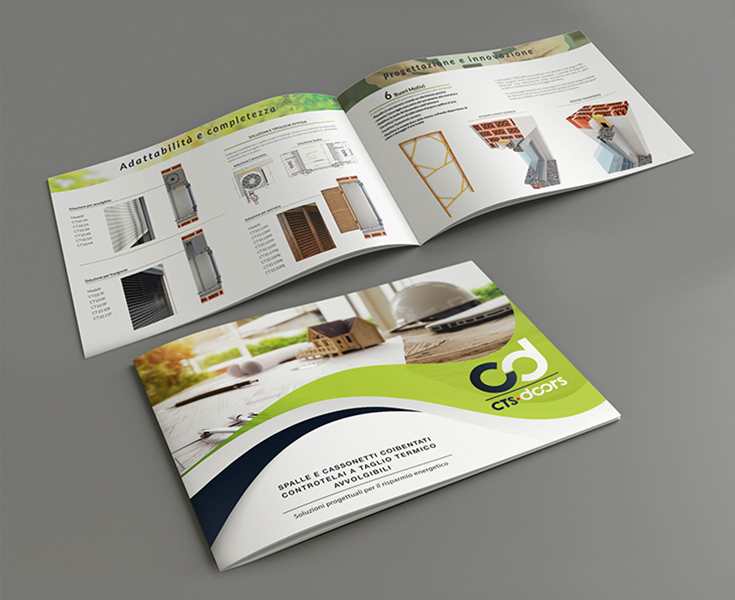 AnovaProject-Cts-Doors-Brochure