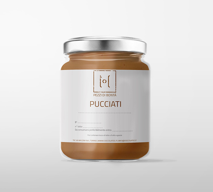 AnovaProject-Toc-torte-cioccolato-packaging-prodotti
