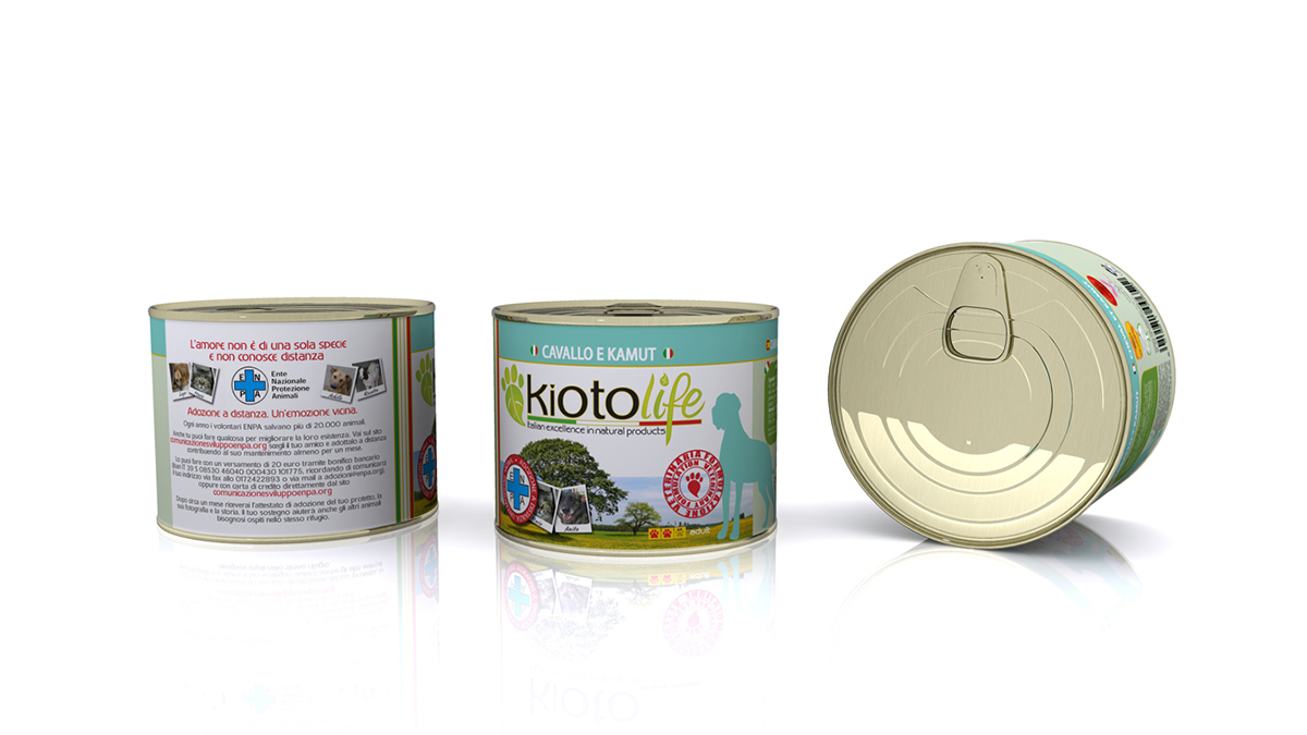 AnovaProject-Kioto-Life-3D-packaging-prodotto